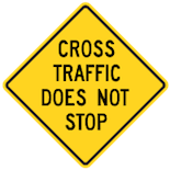 cross-traffic-does-not-stop-sign