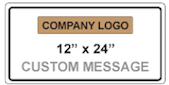 custom-sign-size-12-inch-by-24-inch