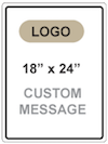 custom-sign-size-18-inch-by-24-inch
