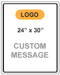 custom-sign-size-24-inch-by-30-inch