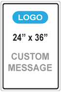custom-sign-size-24-inch-by-36-inch