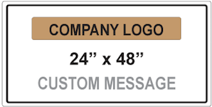 custom-sign-size-24-inch-by-48-inch