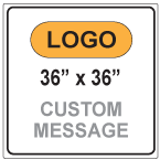 custom-sign-size-36-inch-by-36-inch