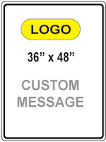 custom-sign-size-36-inch-by-48-inch