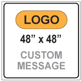 custom-sign-size-48-inch-by-48-inch